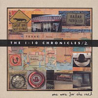Různí interpreti – The I-10 Chronicles/2 One More For The Road