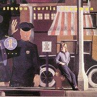 Steven Curtis Chapman – First Hand