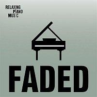 RPM – Faded
