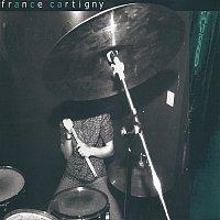 France Cartigny – France Cartigny