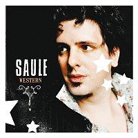 Saule – Western