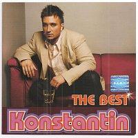 Konstantin – The Best