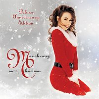Mariah Carey – Merry Christmas (Deluxe Anniversary Edition)