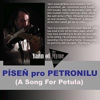 Yann of Myne – Píseň pro Petronilu