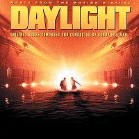 Randy Edelman – Daylight
