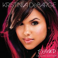Kristinia DeBarge – Exposed [Deluxe Edition]