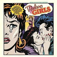 Various  Artists – Modern Girls - Original Motion Picture Soundtrack