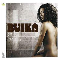 Buika – Nina de fuego