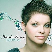 Alessandra Amoroso – Stupida