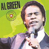 Al Green – Arista Heritage Series: Al Green