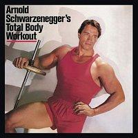 Arnold Schwarzenegger – Arnold Schwarzenegger's Total Body Workout