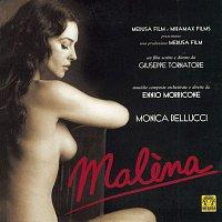 Ennio Morricone – Malena