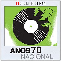 Varios Artistas – Anos 70 Nacional - iCollection