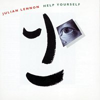 Julian Lennon – Help Yourself