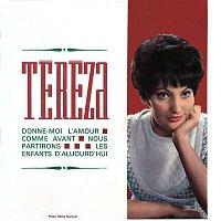 Tereza – Donne-moi l'amour