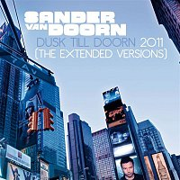 Sander van Doorn – Dusk Till Doorn 2011 (The Extended Versions)