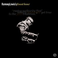 Ramsey Lewis – Ramsey Lewis: Finest Hour