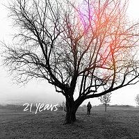 TobyMac – 21 Years