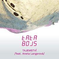 Tata Bojs – Tajemství (feat. Aneta Langerová) MP3