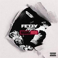 Fetty Wap – Brand New