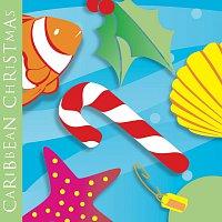 Chris McDonald – Caribbean Christmas