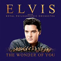 Elvis Presley – I've Got a Thing About You Baby