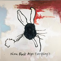 Nine Black Alps – Everything Is