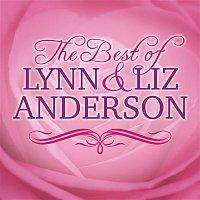 Lynn Anderson & Liz Anderson – The Best of Lynn and Liz Anderson