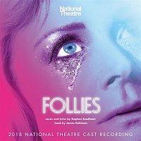 Stephen Sondheim – Follies (2018 National Theatre Cast Recording)