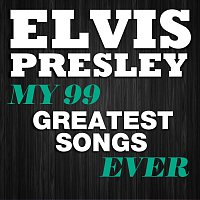 My 99 Greatest Songs Ever