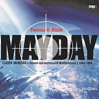 Různí interpreti – Block: Mayday