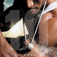 LL Cool J – 10