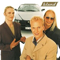 Blond – Blond