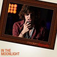 "Modern Family Cast, Dylan – In the Moonlight [From ""Modern Family""]"