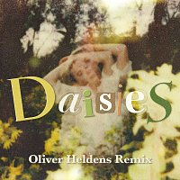 Katy Perry – Daisies [Oliver Heldens Remix]