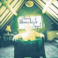 Lars Winnerback – Singel