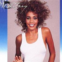Whitney Houston – Whitney