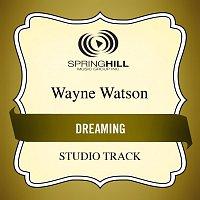 Wayne Watson – Dreaming