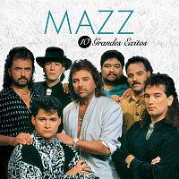 Mazz – 10 Grandes Exitos