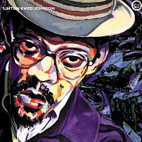 Linton Kwesi Johnson – Reggae Greats [Reissue]