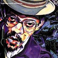 Linton Kwesi Johnson – Reggae Greats [Reissue]