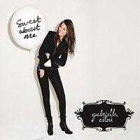 Přední strana obalu CD Sweet About Me [Radio Edit]