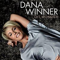 Dana Winner – Dit Wonder