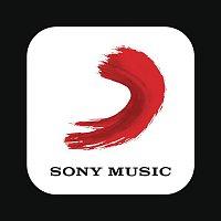 R.D. Burman, Hariharan, Kavita Krishnamurthy, Vanita Mishra – Boxer (Original Motion Picture Soundtrack)