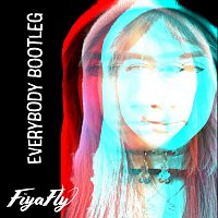 Fiyafly – Everybody Bootleg