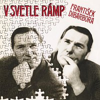 František Dibarbora – V svetle rámp (Live)