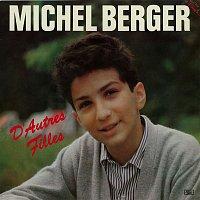 Michel Berger – D'autres filles