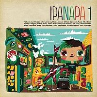 Inka Pohjola – Ipanapa 1