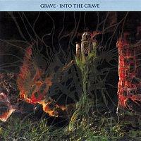 Grave – Into The Grave