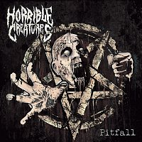 Horrible Creatures – Pitfall